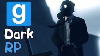УГАР и  ПРИКОЛЫ Garry's Mod Герис мод DarkRP  Не Еём правила RP