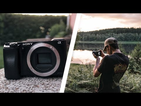 wie-oft-sollte-man-seine-kamera-wechseln?-deshalb-benutze-ich-immer-noch-die-sony-a6000