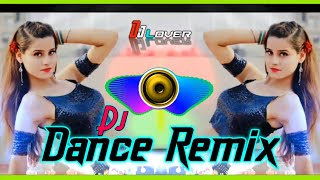 O Saki Saki Dj Remix Hard Bass Mix 🔥 Fast Mixing Dance Song Dj Vikas Aurekhi Sameer Lodhi