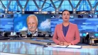 НОВОСТИ УКРАИНЫ Программа «Время» 02 08 2015 02 августа 2015 «1 канал» ДНР ЛНР ДОНБАСС