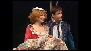 2005 - Безумный день или женитьба Фигаро
