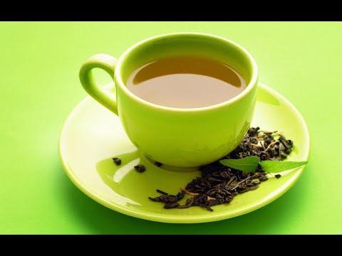 ★8 причин отказаться от чая. Он вымывает железо, разрушает костную ткань и темнит эмаль.