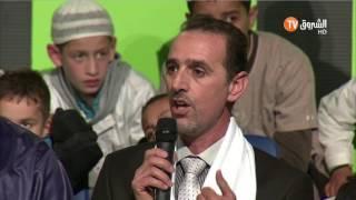 التعريف بجمعية أمل اليتيم عبر قناة الشروق tv