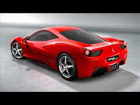 ferrari pictures of cars  YouTube