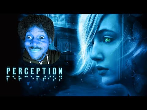 CASSIE.. SQUARE UP BECAUSE WHO ASKED FOR YOU | Perception