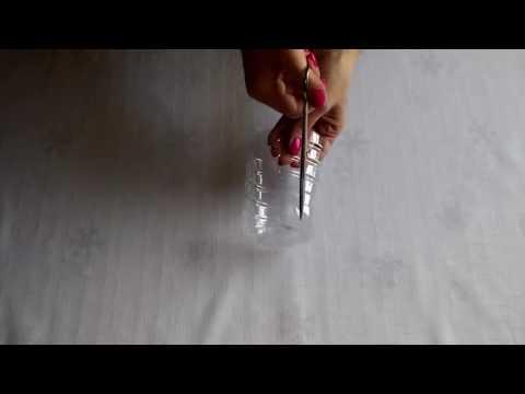 10 สิ่งประดิษฐ์ สุดยอดจากขวดพลาสติก 2