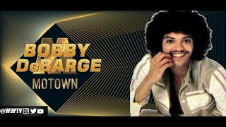 The Story Of Bobby DeBarge (Motown Series S1:EP4)(Switch Group)