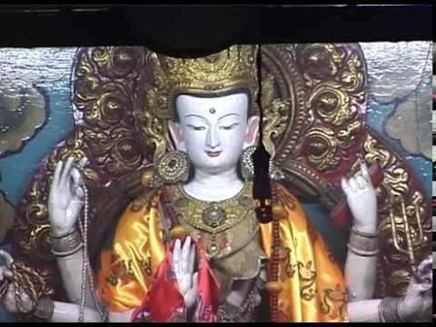 Nepal : Das Land von Shiva und Buddha