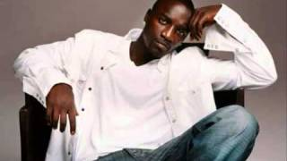 Akon   Come Back To Me Saddest Day 2008 new song!! Download Link!