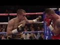 Scott Quigg vs Stephane Jamoye full fight 13.09.2014 James ExPatel