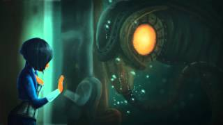 Zedd feat. Foxes - Clarity (Andrew Rayel Remix) [Full Mix]