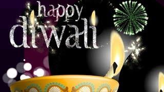 DIWALI STATUS 2019|HAPPY DIWALI WHATSAPP STATUP|HAPPY DIPAVALI NEW WHATSAPP STATUS
