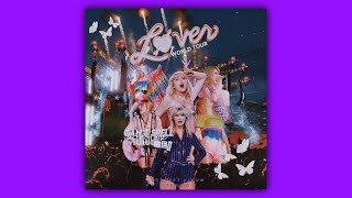 Taylor Swift - Blank Space [ Lover Fest - Live Concept ] Download Now!