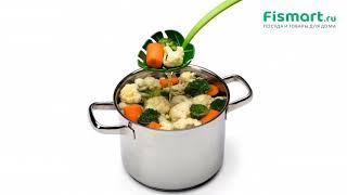 Покупки для кухни | Кухонные аксессуары: обзор Ложка-шумовка Ototo Jungle OT882, купить | fismart.ru