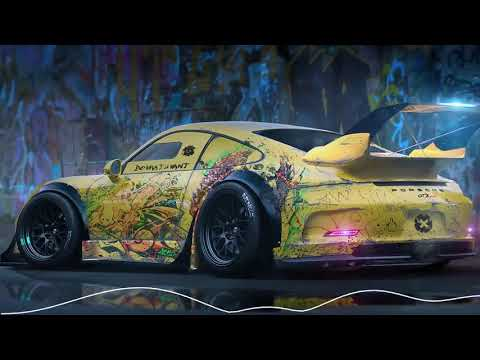 🔈CAR BASS  2019🔈BASS BOOSTED SONGS CAR  MIX 2019🔥EDM BOOTLEG TRAP BOUNCE ELECTRO08