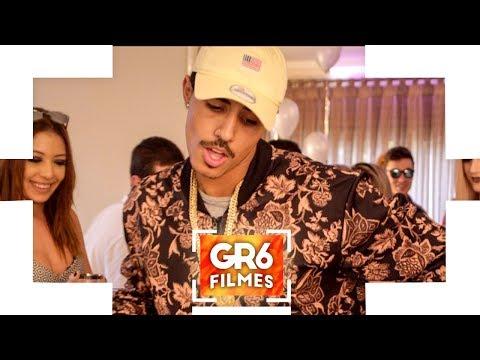 MC Livinho - Fazer Falta (GR6 Filmes)