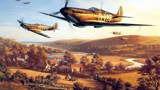 Order of Battle Pacific: Battle of Britain Full Stream