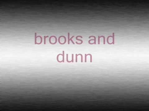 She's not the cheating kind lyrics Brooks and dunn