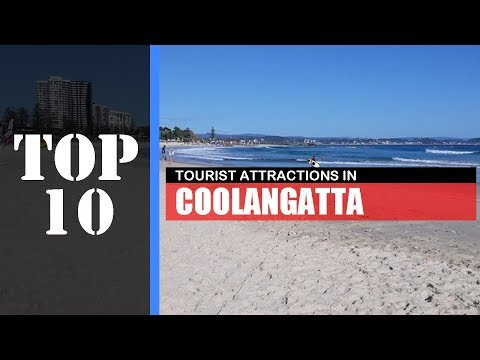 TOP 10 COOLANGATTA (GOLD COAST) Attractions (Things to Do & See)