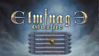 Elminage Gothic: First Look