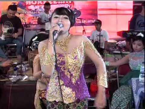 Suket Teki Voc. Leliana - AREVA MUSIC HOREE