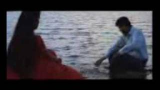 Yanda_Kartavya_Ahe_-_Aabhas_Ha_-_(IndianWap.Mobi)-1.3gp