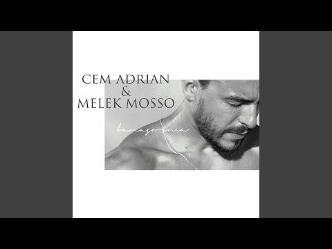 Bana Sorma (feat. Melek Mosso)