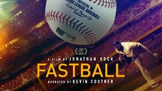 The best of Fastball Documentary!!!