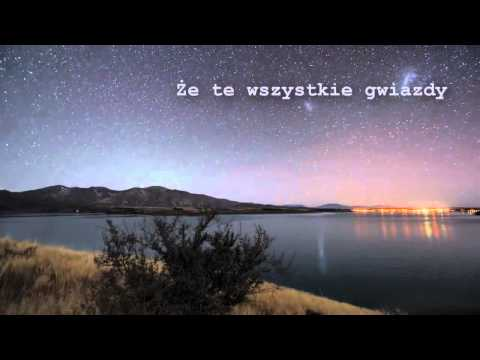 Ed Sheeran - All of the stars...