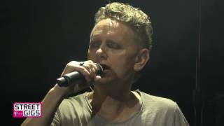 Depeche Mode - Little Soul (17/03/2017)