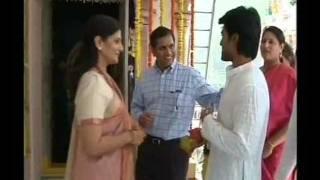 Ram Charan's Fiance Upasana Kamineni Does Pooja @ Domakonda