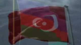 Download Azerin - Cirpindi Karadeniz MP3 song and Music Video