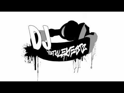 Die Atzen feat. Nena - Strobo Pop Dj StyleBeatz MIX (ohne rap)