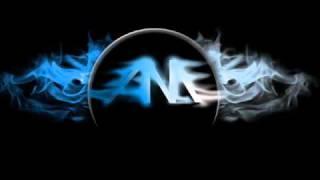DJ Smack - That Storm