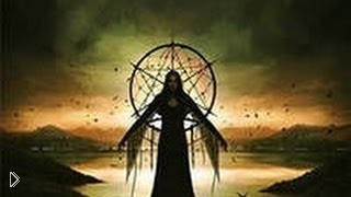 Повелительницы Тьмы. Русские Ведьмы