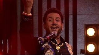 Ki Banu Duniya Da - Gurdas Maan Feat. Diljit Dosanjh | Coke Studio @ MTV Season 4 | Jatinder Shah
