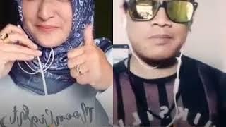 Love dangdut forever-Dawai Asmara-Zill Zain feat Eko Chicko-Cover Smule