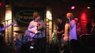My Own Two Feet [w/ Caleb Hawley] - Stephanie White & The Philth Harmonic