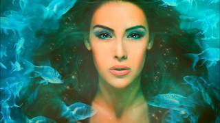 Download Música POP Moderna para Trabajar Alegre | The Best Pop, Indie, Folk Music Mix Mp3 and Videos