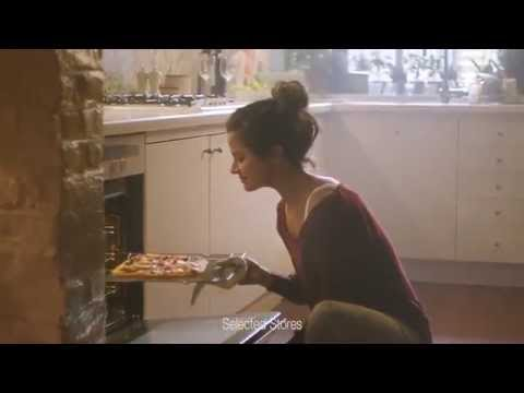 The Co-operative Food | Autumn TV Advert: Pizza