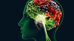 Как Влияет Мозг На Питание и Похудение.#Мозг.