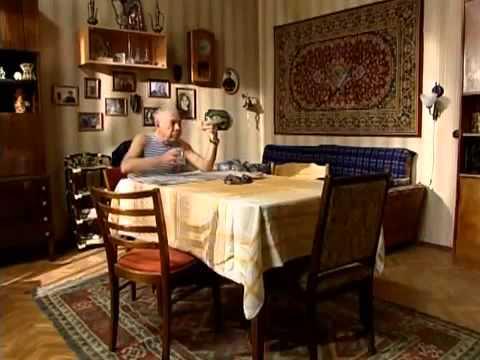 Роман Громадский (Владимиров) - биография - советские