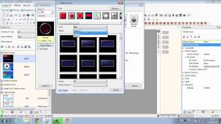 Video: Security Maintenance with GP-Pro EX