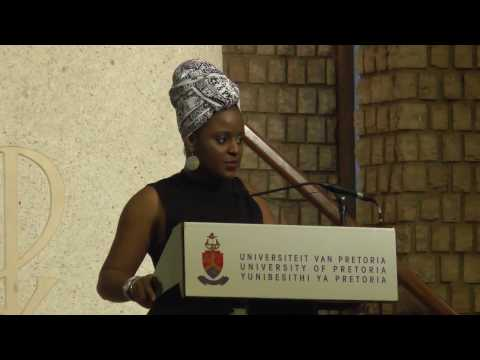 Decolonising the Curriculum: Justice, Healing and Humanisation through Education