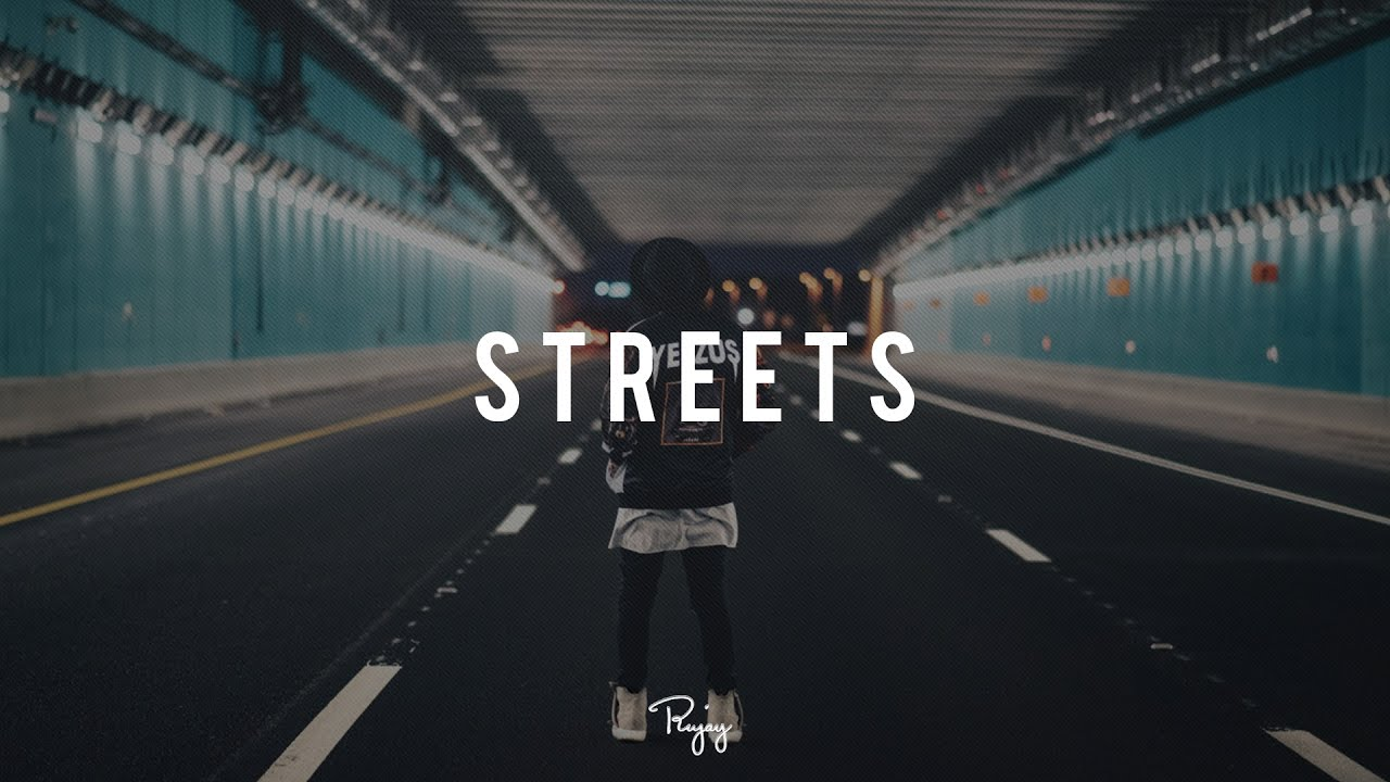 "Fast hip hop beat ""ufo""   free rap instrumental music 2017."