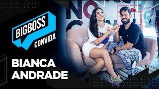 Baixar TAG ESPECIAL: 5 Milhões Bianca Andrade | 5 COISAS | BigBoss Convida | FitDance TV