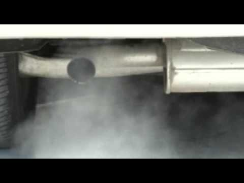 Exhaust | The Mufflerman