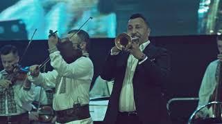 "Download Cristi Tractor & Orchestra Fratilor Advahov ""Hora din Străbuni 2019""  Partea 1"