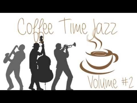 Jazz Instrumental: Coffee Time Jazz FREE DOWNLOAD Music/Musica Mix Playlist Collection #2