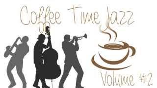 Jazz Instrumental: Coffee Time Jazz FREE DOWNLOAD Music/Musica Mix Playlist Collection #2